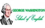 George Washington School
