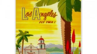 ExploreUSA! LGBT Edition: La fascinante ciudad de Los Angeles