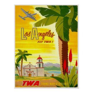 twa_los_angeles_vintage_airline_advertising_print_poster