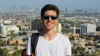 Juan desde Los Angeles – Semana 4