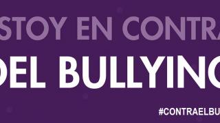 It Gets Better cumple 1 año en España lanzando la campaña #ContraelBullying