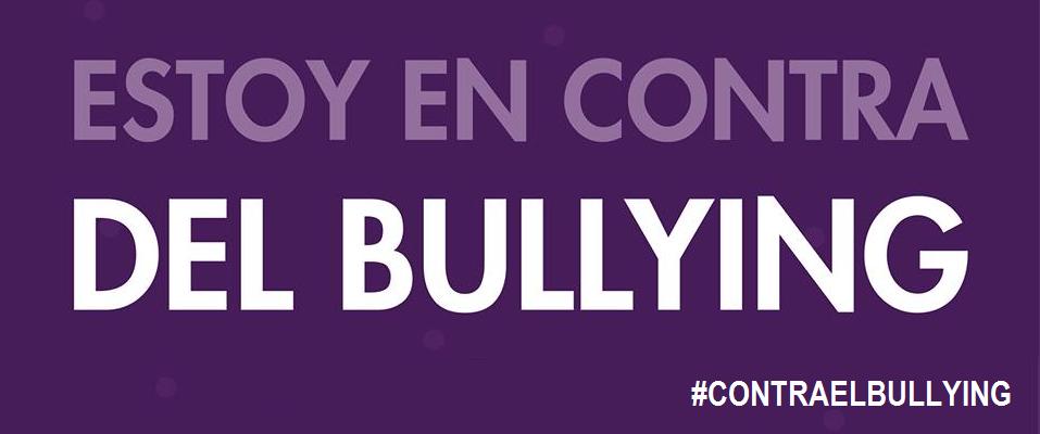 banner estoy en contra del bullying WEB