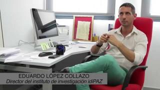 Eduardo López Collazo –  It Gets Better España