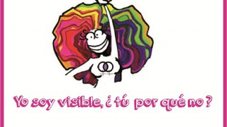 Feliz Día de la #VisibilidadLésbica