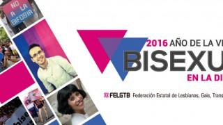 17 de mayo: Día contra la LGTBfobia