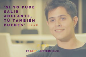 ¡Enhorabuena Ivan! (3)