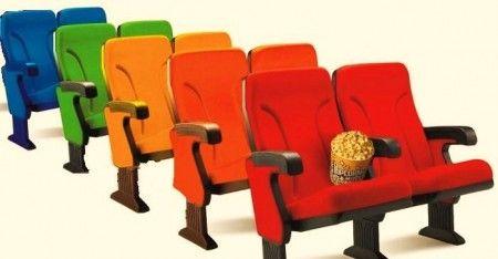 Lgbt-Cinema