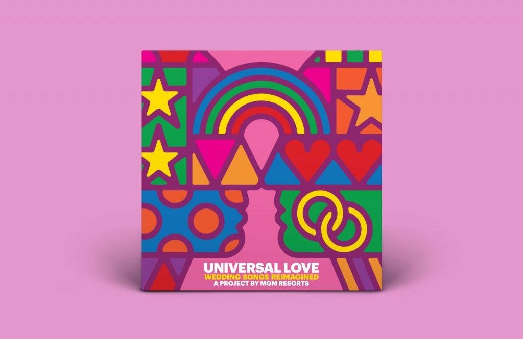 UNIVERSALLOVEnows_1522884713816-5-HR