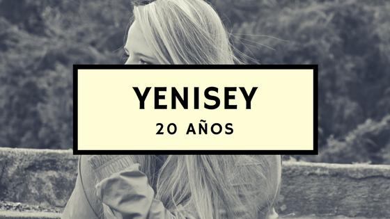 Yenisey