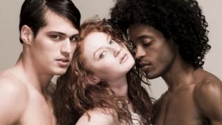 5 mitos sobre las personas bisexuales