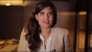 Ana-Isabel Nölke – It Gets Better España