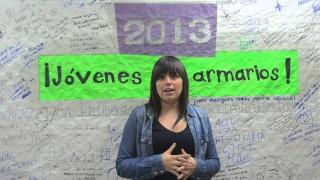 Grup Jove Lambda Valencia – It Gets Better