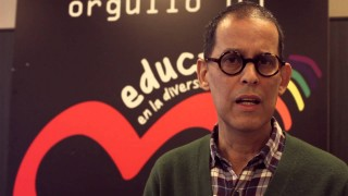 Pedro Zerolo – It Gets Better España