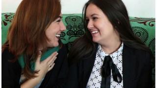 Café sin leche: una producción LGTB aragonesa
