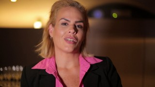Shakira Rodrigo – It Gets Better España