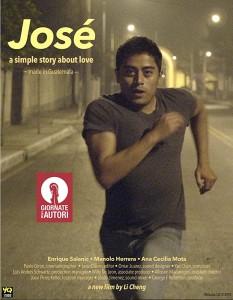 José2