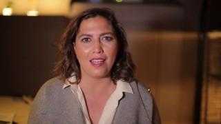 Marta Romero – It Gets Better España