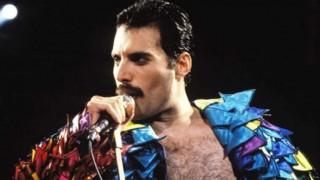 ¿Hay mensajes ocultos en Bohemian Rhapsody?