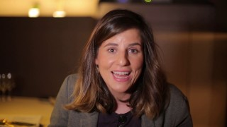 Cecilia Burgos – It Gets Better España