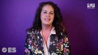 Carla Antonelli – It Gets Better España + Buzzfeed España