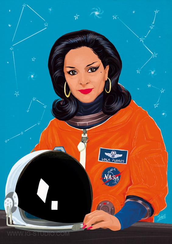 lolaflores_astronauta