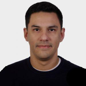 Julián Marval