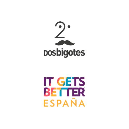dosbigotes_IGBE
