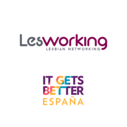 lesworking_IGBE