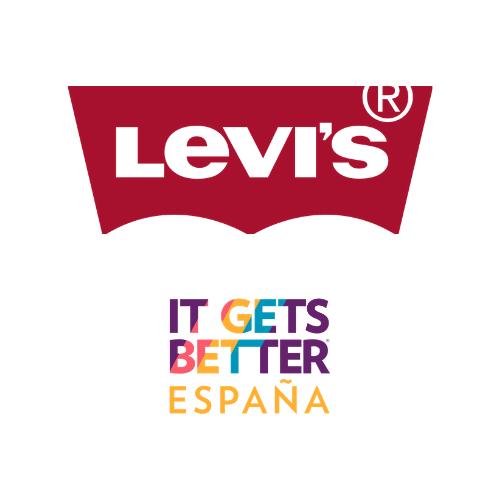 levis_IGBE