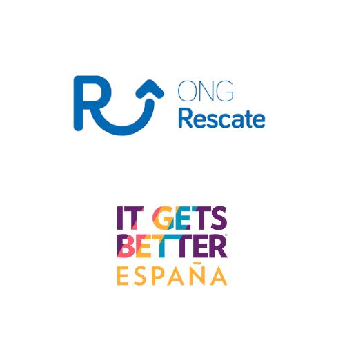 rescate_IGBE